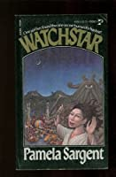 Watchstar 0671831593 Book Cover