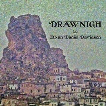 Drawnigh