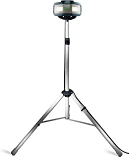 Festool 574657 SysLite Duo LED Work Light Set with Tripod by Festool