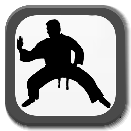 Best Free Martial Arts Training Apps