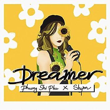 Dreamer (feat. Shynn)