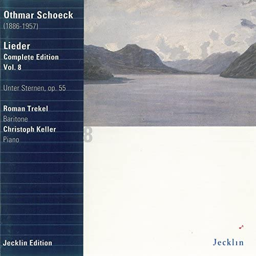 Roman Trekel & Christoph Keller