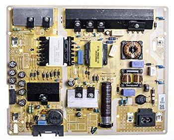 TEKBYUS BN44-01055A Power Supply LED Board for UN65TU7000FXZA UN65TU7000FXZC