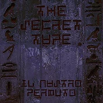 The Secret Tape