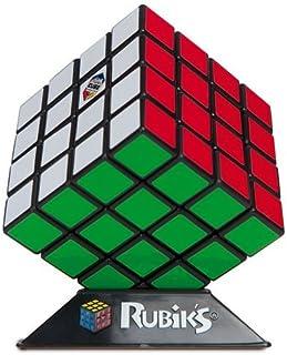 Rubik Rubiks - Cubo (John Adams Leisure 9422) Importado