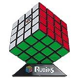 Rubik 's 4x 4-Zoll-Cube