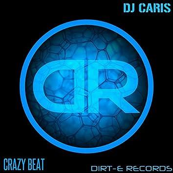 Crazy Beat