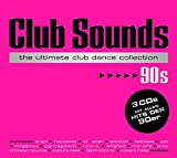 Club Sounds 90s