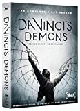 Da Vinci's Demons - Season 1 - DVD - Deleted Scene [VIDEO]