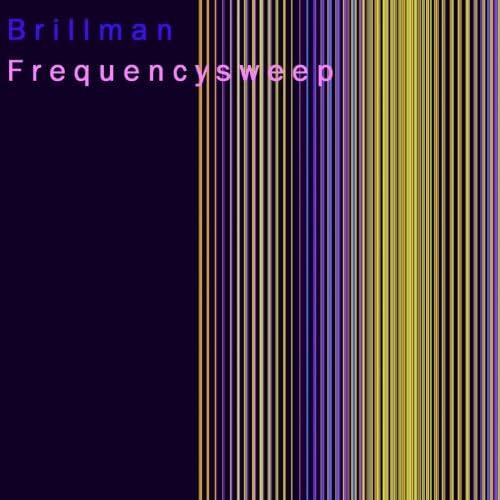 Brillman