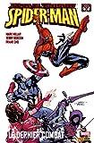 Marvel Knights - 99 problèmes - Format Kindle - 15,99 €