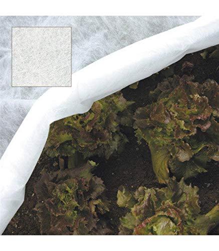 PAPILLON Malla Protectora para plantas ( 2,0x10 metros)