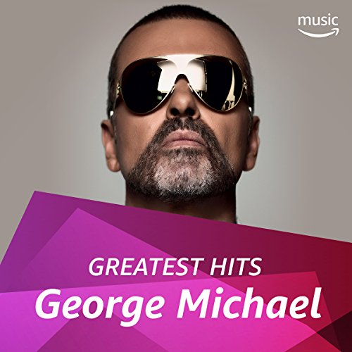 George Michael: Greatest Hits
