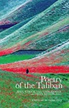 Poetry of the Taliban (2013-10-01)