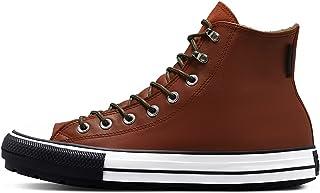Converse Chuck Taylor All Star Winter Hi Cedar 171440C 213, Sportschuhe - Sneakers, Herren