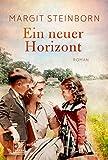 Ein neuer Horizont (Eine neue Hoffnung 2)