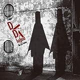 駄々録~Dadalogue (CD)