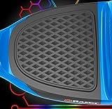 51AhVloUxfL._SL160_ Razor Hovertrax 2.0 Hoverboard: recensione, prezzo e offerta