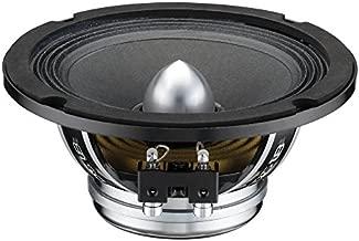 beyma 6.5 speakers
