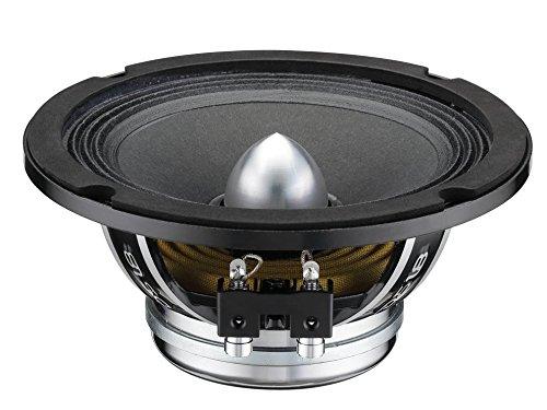 DS18 8'Pro Audio-Altoparlante Midrange da 600 Watt