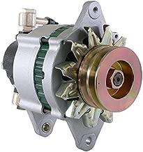 DB Electrical AHI0069 New Alternator For Isuzu Npr 3.9 Turbo Diesel, Chevrolet Gmc Tiltmaster W4 W5 W6 W7, Isuzu Truck Npr Models 1990-1997 4Bd1 Engine LR170-418CAM LR170-418CR 10459448 94052404