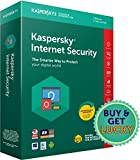 Easy to use, automatically detects and removes viruses, Trojans, malware Keeps your device safe, secure, protects against malicious virus attacks Special offer on this product- chance to win Rs.1000 Amazon Gift voucher Daily 1 lucky customer will be ...