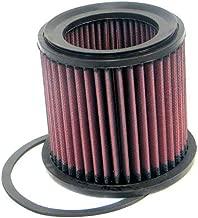 su air filter