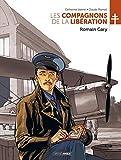 Les Compagnons de la Libération - Romain Gary