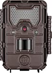 Bushnell Essential E2 Appareil Photo numérique Mixte Adulte, Marron, Unique