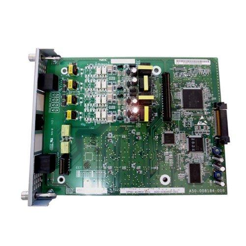 日本電気(NEC)Aspire UX 4回線COIユニット
