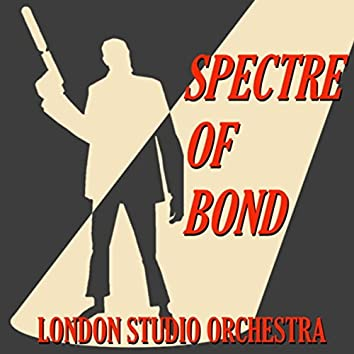 Spectre of Bond