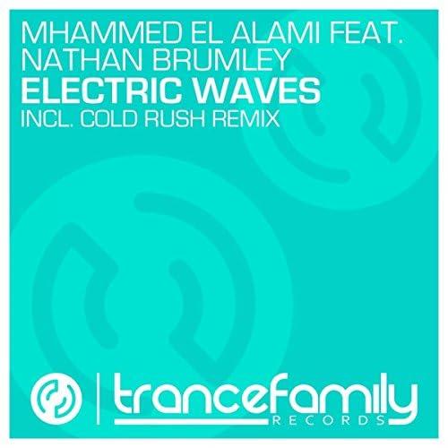 Mhammed El Alami feat. Nathan Brumley