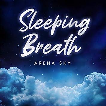 Sleeping Breath