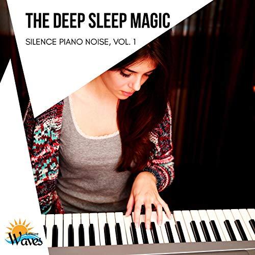 Wakeful Piano Mystery (B7 Major)