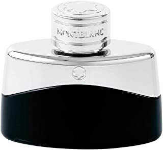 mont blanc classic perfume