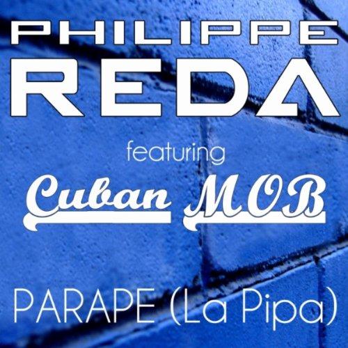 Parape (La Pipa) [Original Extended]