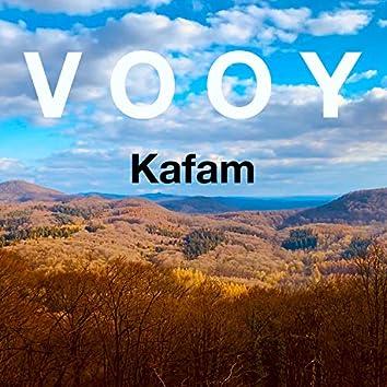 Kafam