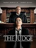 Judges Review and Comparison