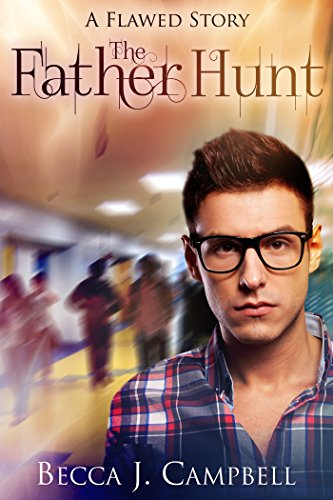 The Father Hunt (Flawed #3.5)