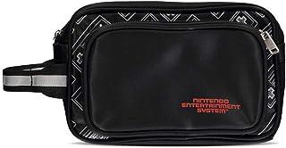 Difuzed Bagage – handbagage, standard, svart