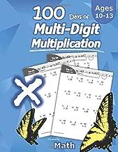 Best nelson math 1 workbook answers Reviews