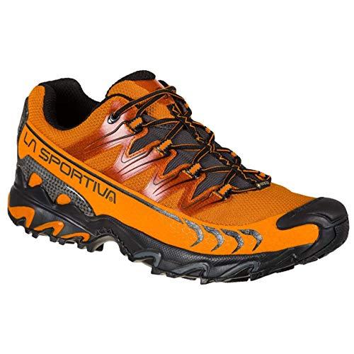 La Sportva Ultra Raptor GTX – Zapatillas de trail para hombre