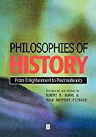 Philosophies of History