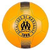 OLYMPIQUE DE MARSEILLE Ballon de Football Om - Collection Officielle Taille 5