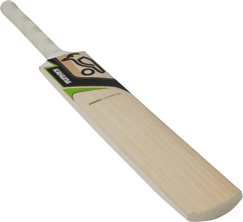 Cricketschläger Kahuna Prodigy 40 – SZ 6 B01BLG09KM B01BLG09KM B01BLG09KM  Hat einen langen Ruf a402f2