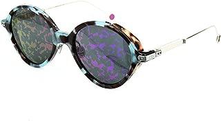 Best purple dior glasses Reviews
