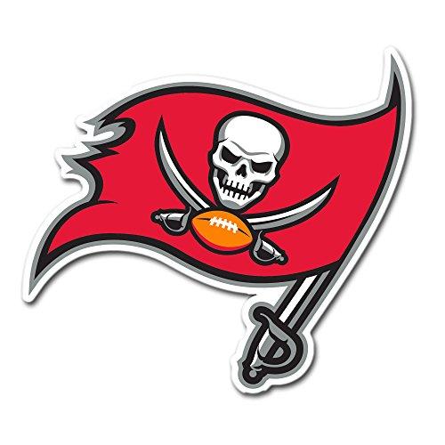 Fremont Die NFL Tampa Bay Buccaneers 12