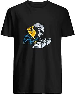 Daft Nuts 18 T shirt Hoodie for Men Women Unisex