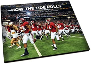Best 2009 college football championship Reviews