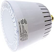 Halco Lighting Corp. LPLPRWHT12 Purewhite Pro LED Replacement White In-Ground Pool Lamp 12V